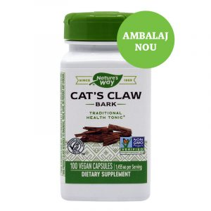CAT-S-CLAW-100cps-SECOM