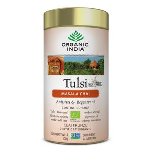 CEAI-TULSI-MASALA-CAHI-ECO-100g-ORGANIC-INDIA