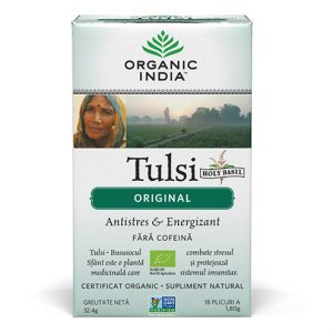CEAI-TULSI-ORIGINAL-ECO-18dz-ORGANIC-INDIA