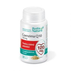 COENZIMA-Q10-120mg30cps-ROTTA-NATURA