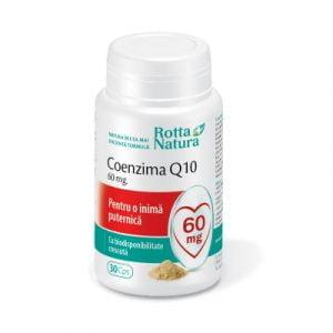 COENZIMA-Q10-60mg30cps-ROTTA-NATURA