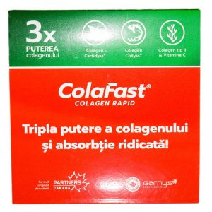 COLAFAST-COLAGEN-RAPID-30cps-(2+1cadou)-GOOD-DAYS-THERAPY