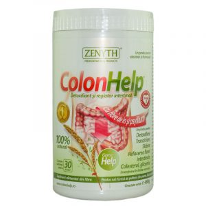 COLON-HELP--480g-ZENYTH