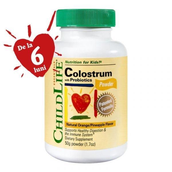COLOSTRUM-CU-PROBIOTICE-50g-SECOM