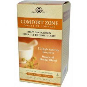 COMFORT-ZONE-DIGESTIVE-COMPLEX-90cps-veg.-SOLGAR