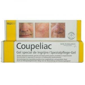 COUPELIAC-GEL-20ml-ZDROVIT