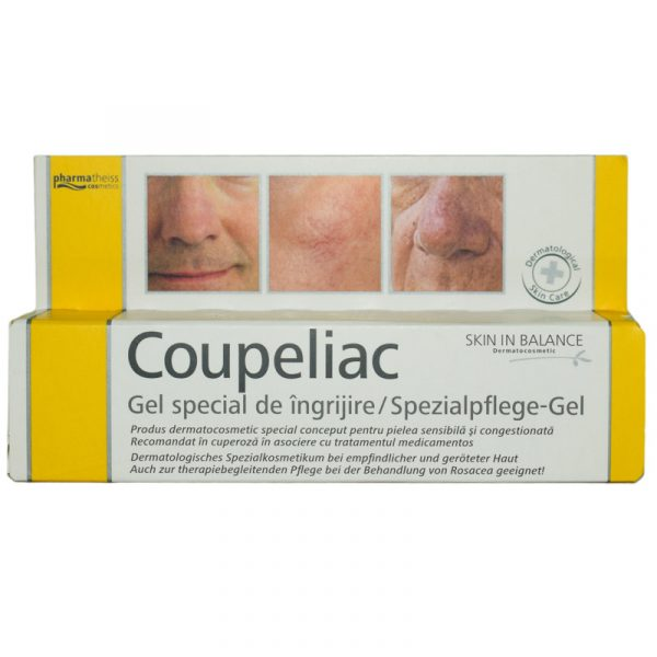 COUPELIAC-GEL-20ml-ZDROVIT