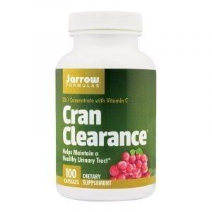 CRAN-CLEARANCE-100cps-SECOM