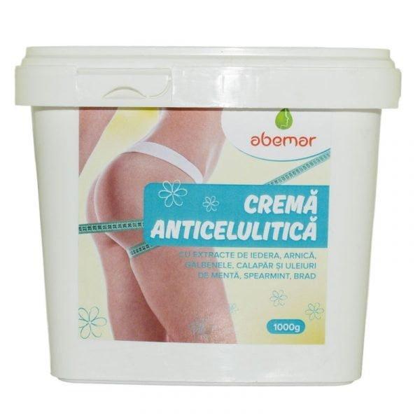 CREMA-ANTICELULITICA-IEDERA&ARNICA-1000g-ABEMAR-MED