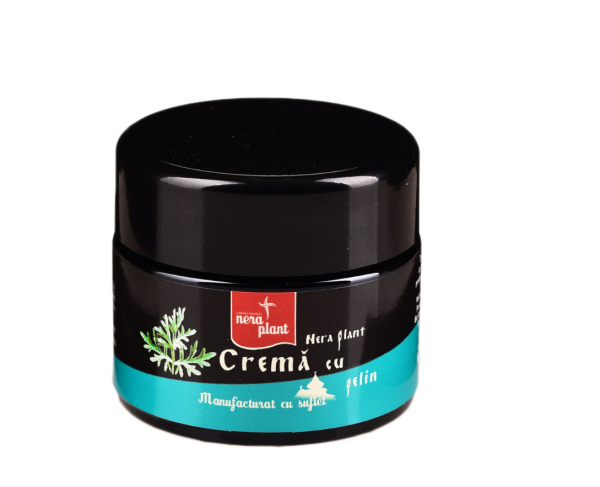 CREMA-CU-PELIN-33g-BIO-NERA-PLANT