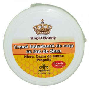 CREMA-HIDRATANTA-DE-CORP-CU-UNT-DE-SHEA-200ml-APIDAVA