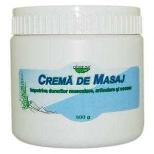 CREMA-MASAJ-500gr-ABEMAR-MED