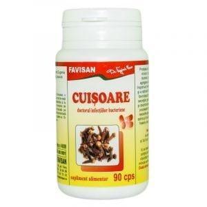 CUISOARE-90cps-FAVISAN