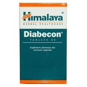 DIABECON-60cps-PRISUM-HIMALAYA