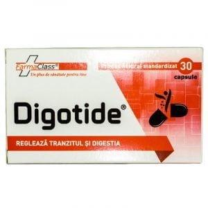 DIGOTIDE-30cps-FARMA-CLASS