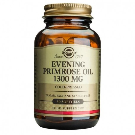 EVENING-PRIMROSE-OIL-1300mg-softgels-30cps-SOLGAR