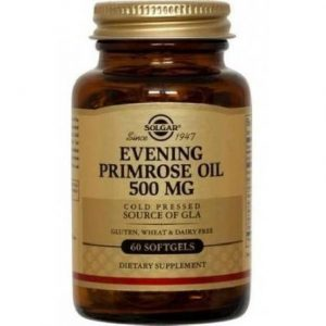 EVENING-PRIMROSE-OIL-500mg-softgels-30cps-SOLGAR
