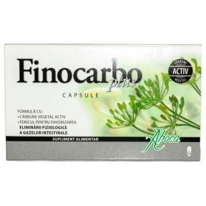 FINOCARBO-PLUS-20cps-ABOCA