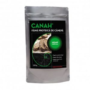 FIT-SHAKE-PROTEIC-DE-CANEPA-SI-AFINE-ECO-300g-CANAH