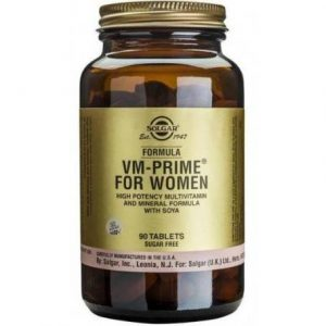 FORMULA-VM-PRIME-FOR-WOMEN-90cps-SOLGAR