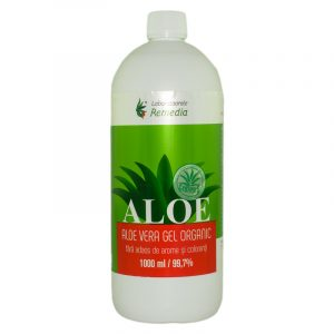 GEL-ALOE-VERA-ORGANIC-1000ml-REMEDIA