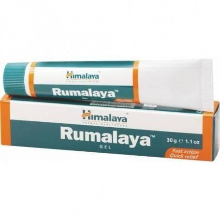 GEL-RUMALAYA-30gr-PRISUM-HIMALAYA