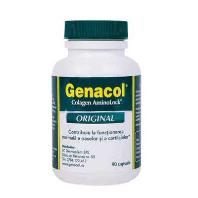 GENACOL-90cps-DARMAPLANT