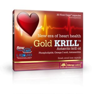 GOLD-KRILL-30cps-DARMAPLANT
