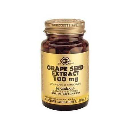 GRAPE-SEED-EXTRACT-100mg-veg.caps-30cps-SOLGAR