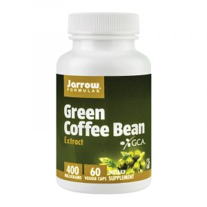 GREEN-COFFEE-BEAN-400mg-60cps-SECOM