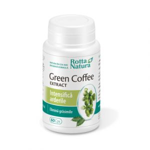 GREEN-COFFEE-EXTRACT-120cps-ROTTA-NATURA