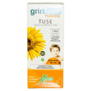 GRINTUSS-PEDIATRIC-SIROP-POLIRESIN-180gr-ABOCA