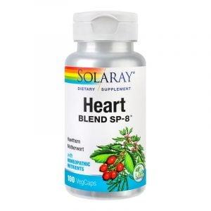 HEART-BLEND-100cps-SECOM