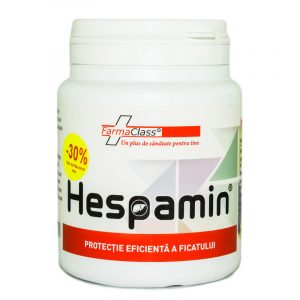 HESPAMIN-120cps-FARMA-CLASS