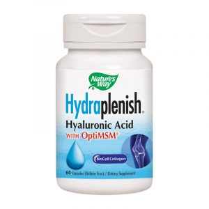 HYDRAPLENISH-PLUS-MSM-60cps-SECOM