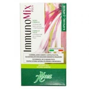 IMMUNOMIX-PLUS-50cps-ABOCA
