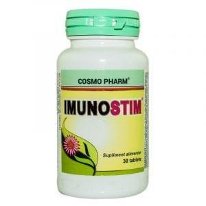 IMUNOSTIM-30cps-COSMOPHARM