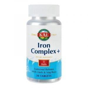 IRON-COMPLEX+-30tb-SECOM