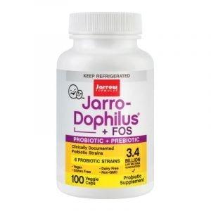 JARRO-DOPHILUS+FOS-100cps-SECOM