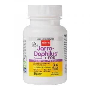 JARRO-DOPHILUS+FOS-30cps-SECOM