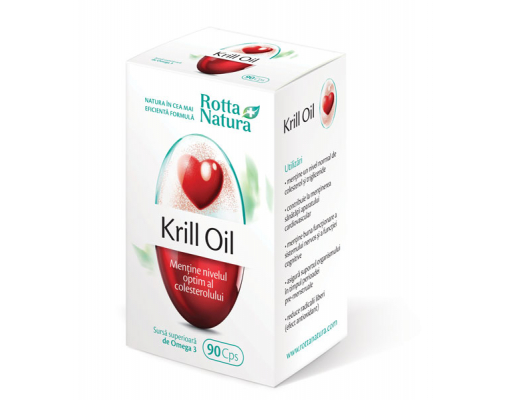 KRILL-OIL-30cps-ROTTA-NATURA