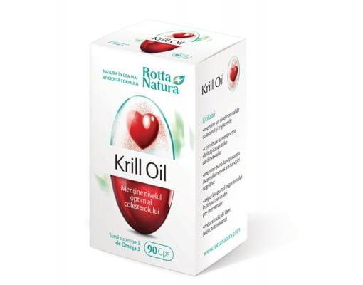 KRILL-OIL-90cps-ROTTA-NATURA