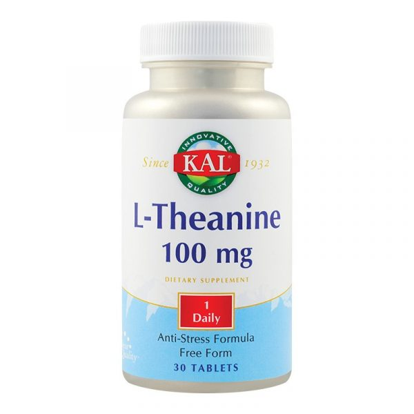 L-THEANINE-100mg-30cpr-SECOM