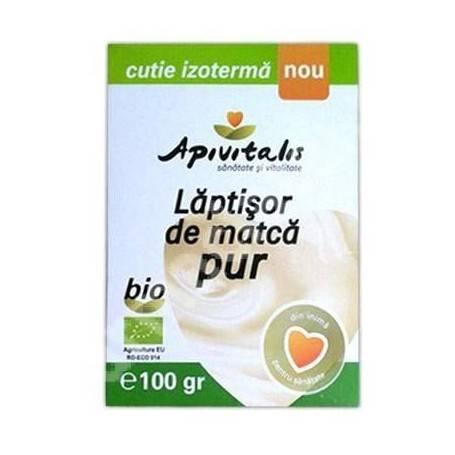 LAPTISOR-DE-MATCA-PUR-ECO-100g-API-VITALIS