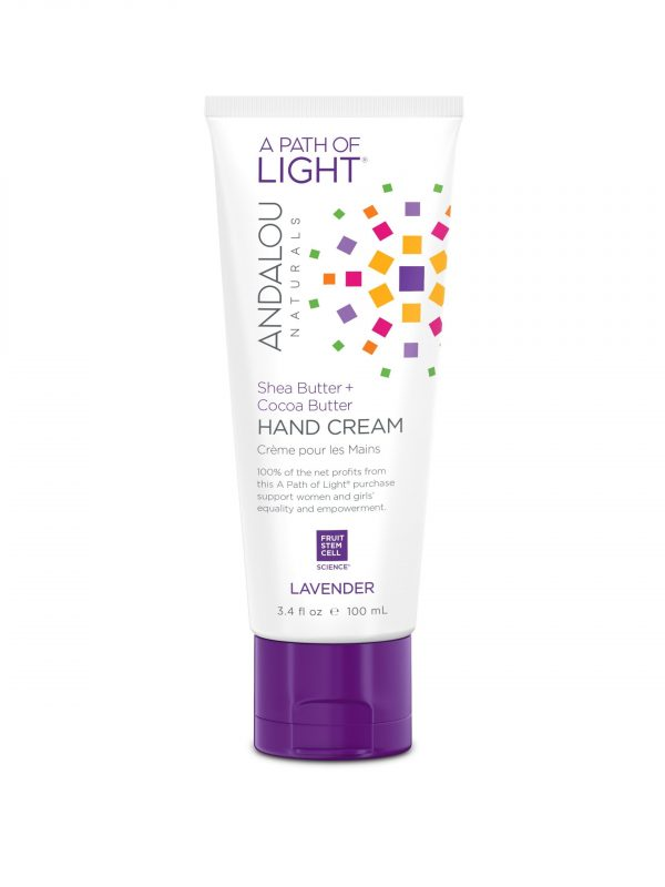 LAVENDER-HAND-CREAM-100ml-SECOM