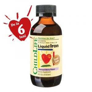LIQUID-IRON-10mg-118.50ml-SECOM