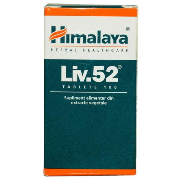 LIV-52-100tb--PRISUM-HIMALAYA