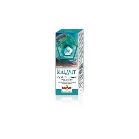 LOTIUNE-MALAVIT-30ml-DAMAR