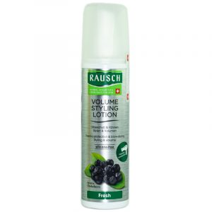 LOTIUNE-PAR-PT.VOLUM-FRESH-150ml-RAUSCH