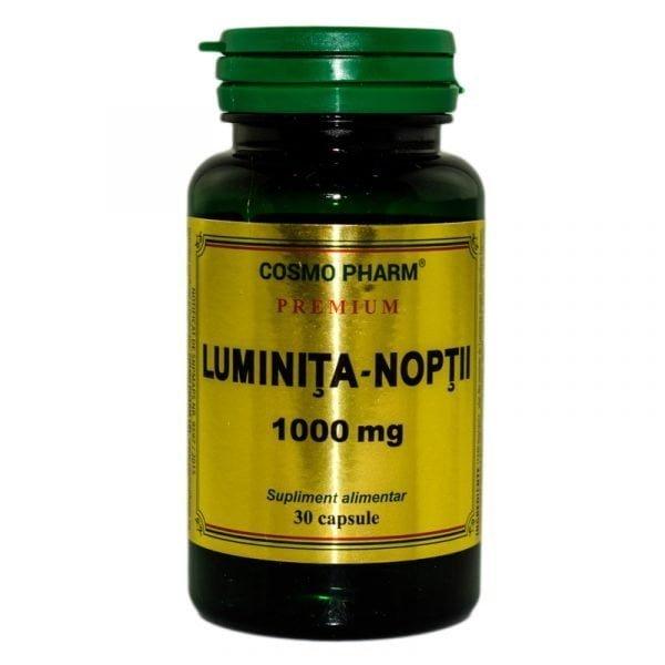 LUMINITA-NOPTII-1000mg-PREMIUM-30cps-COSMOPHARM